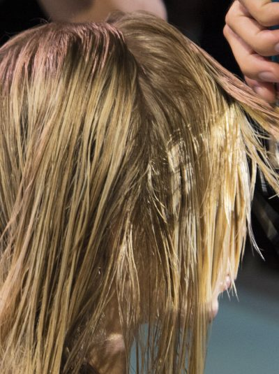 Corso taglio capelli acireale