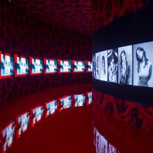 Mostra Aldo Coppola - Bellezza Senza Tempo